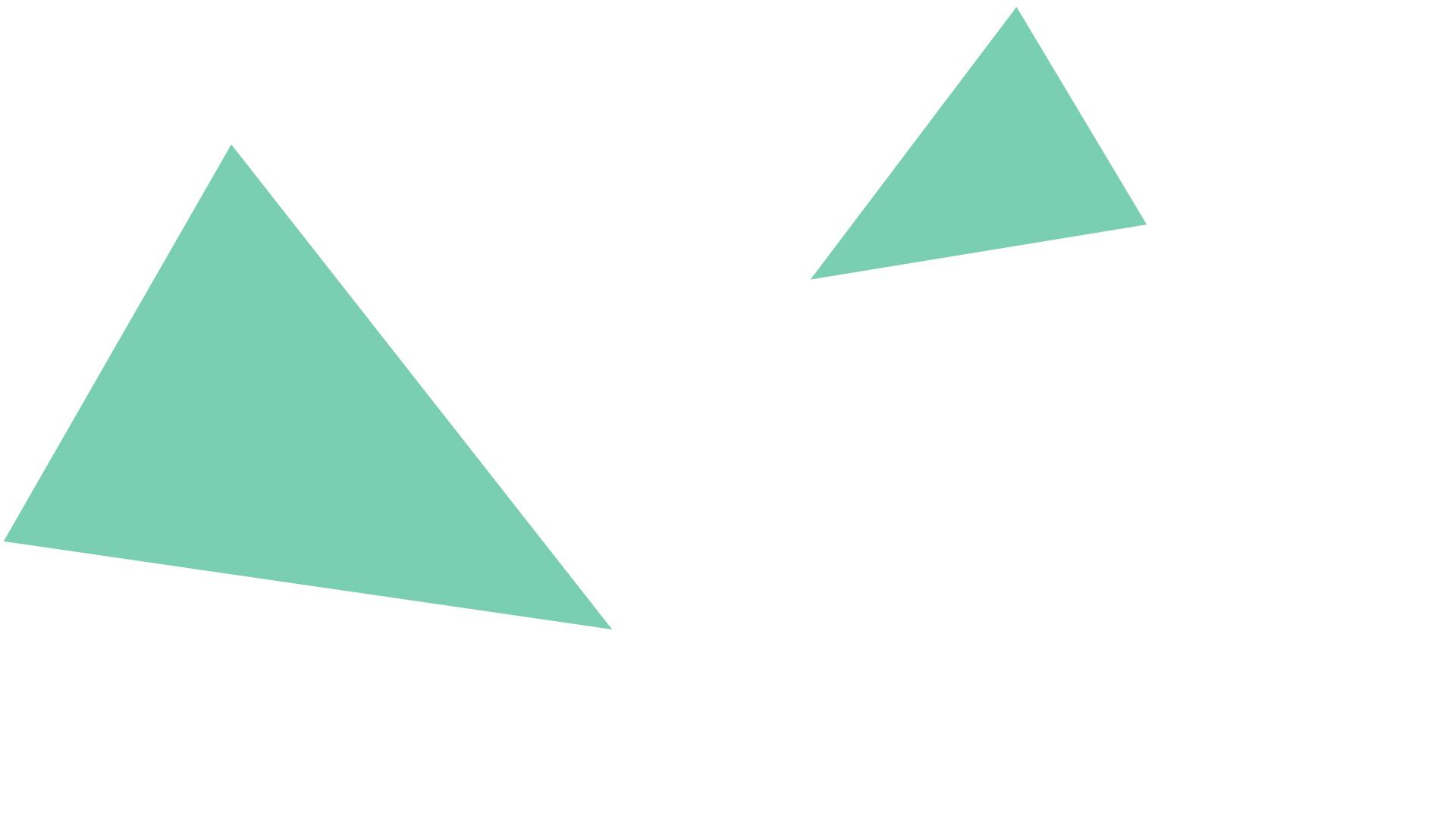 site-cenas-finais-triangulos